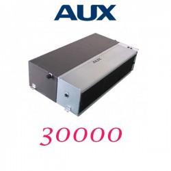داکت اسپلیت کانالی آکس 30000