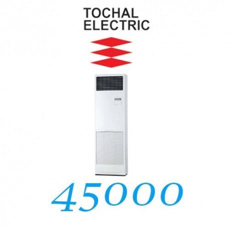 کولر گازی 45000 توچال ایستاده مدل PS5-GAKD