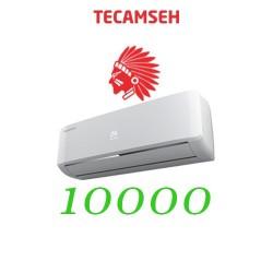 کولر گازی 10000 تکامسه اینورتر مدل TK10T1i