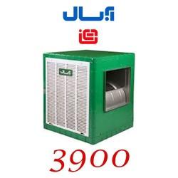 کولر آبی 3900 آبسال مدل ACDC39