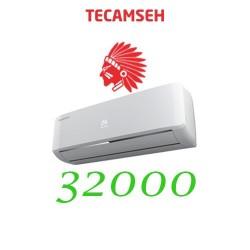 کولر گازی 32000 تکامسه اینورتر مدل TK32T1i
