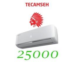کولر گازی 25000 تکامسه اینورتر مدل TK25T1i