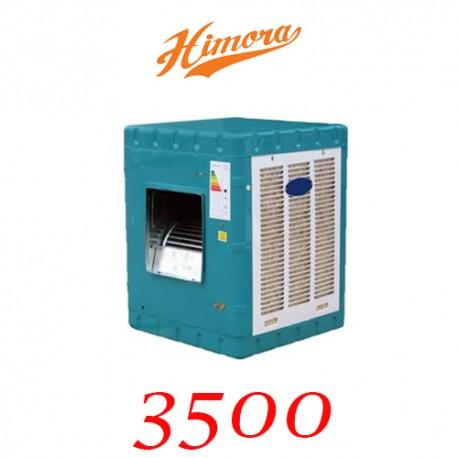 کولر آبی روبروزن 3500 هیمورا