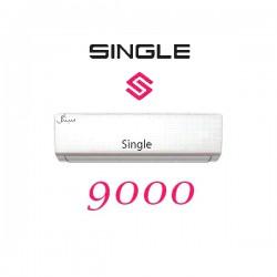 کولر گازی 9000 سینگل
