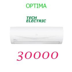 کولر گازی تک الکتریک 30000 اپتیما OPTIMA