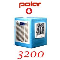 کولر آبی روبروزن 3200