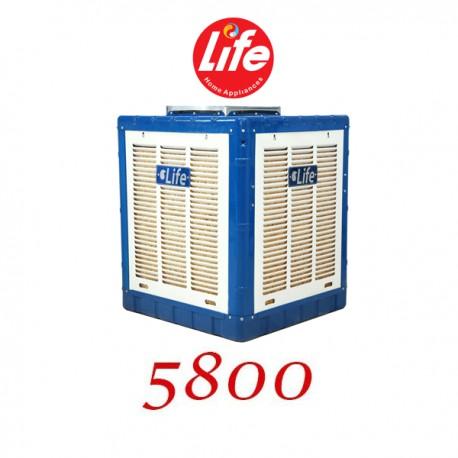 کولر آبی 5800 لایف بالازن