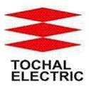 کولر گازی توچال Tochal