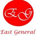 کولر آبی جنرال شرق GENERAL SHARGH