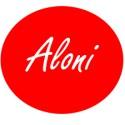 کولر آبی آلونی ALOONI