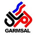 کولر آبی گرمسال GARMSAL