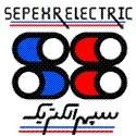 کولر گازی سپهر الکتریک Sepehr electric
