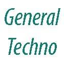 کولر آبی جنرال تکنو General Tecno