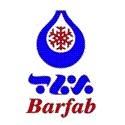کولر آبی برفاب Barfab