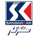 کولر آبی سنگرکار Sangarkar