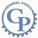 کولر آبی جنرال پویا General pooya