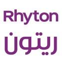 کولر آبی ریتون RHYTON